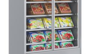 Особенности холодильных помещений