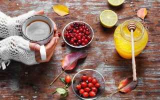 Как принимать и приготовить мёд с пергой