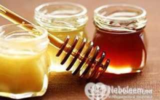 Калорийность меда – как рассчитать?
