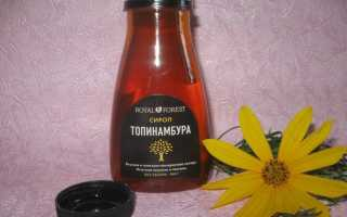 Топинамбур как медонос — описание, время цветения, особенности выращивания