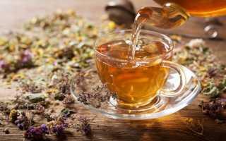 Рецепты чая от похмелья: какие травы помогают от тех или иных симптомов, как правильно заваривать чай и что добавить