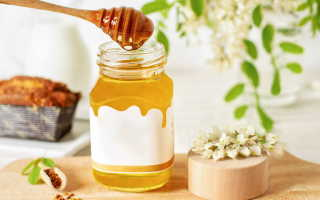 Мёддля здоровья: полезные свойства и противопоказания