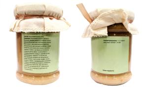 Пальмовая пыльца: польза и применение