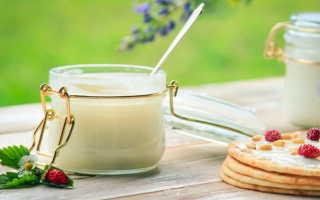 Малиновый мед: полезные свойства