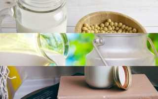Мёд с содой от рака легких: рецепт. и лечение