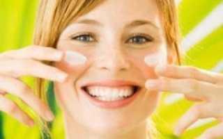 Пчелиный воск для кожи лица: отзывы