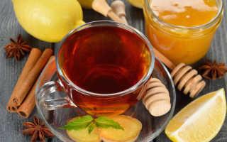 Чем полезен мед для организма