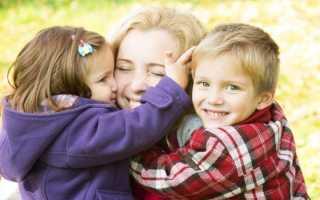Перга пчелиная: полезные свойства, как принимать детям для иммунитета