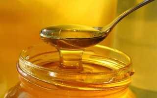 Если съесть много меда, что будет?