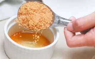 Рецепты скрабов для лица с медом в домашних условиях