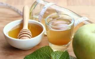 Когда болит горло можно ли есть мед