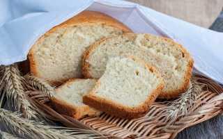 Медово-горчичный хлеб в домашних условиях