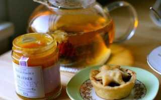 Вересковый мёд: полезные свойства и противопоказания