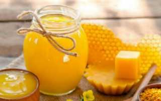 Польза медовой воды по утрам натощак