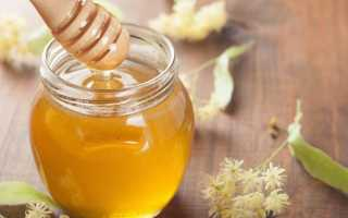 Какой мед полезен и при каких заболеваниях помогает: сравнительная таблица