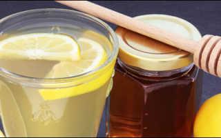Медовая вода утром натощак: чем полезна, есть ли противопоказания, как правильно приготовить и пить, чем полезны умывания медовой водой, что еще можно добавить