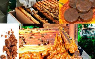 Лечение пяточной шпоры прополисом и мёдом