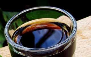 Маньчжурский орех на меду: польза и рецепты