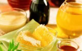 Амурский бархатный мед и его лкчебные свойства